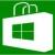 https://www.windows11newsinfo.com/smf/Themes/default/images/ImagesOnBoard/app-50_Custom.jpg