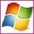 http://www.windows10newsinfo.com/smf/Themes/default/images/ImagesOnBoard/windows-logo50.jpg